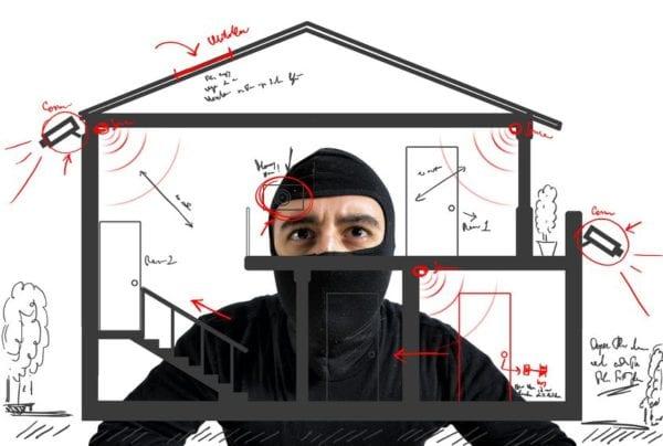 Real Estate Wholesaling Warnings