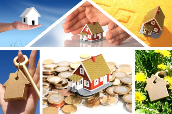 Real Estate Investing Requirements