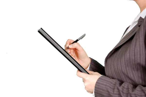 Importance of Closing Agent in Real Estate Investing