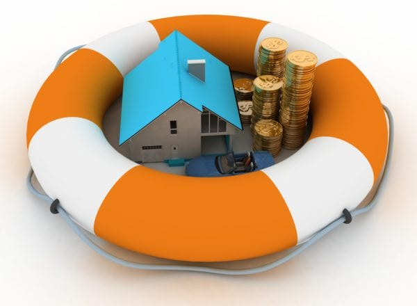Benefits of Title Insurance